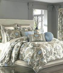 michael korrs bedding bedding medium size of design taupe sets collection remarkable image comforter set michael