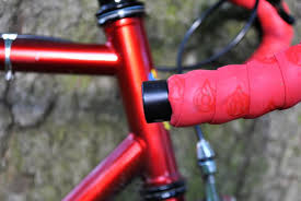 review eye on my bike gps bike tracker road cc