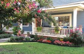 garden ideas for front of house garden ideas front house garden ideas for front of house