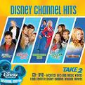 Disney Channel Hits: Take 2