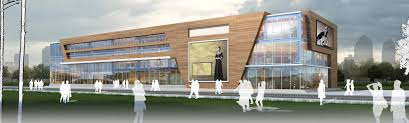 famous architects. Interesting Famous Looking For Shopping Mall And Multiplex Design Famous Architects In India   Call 09898390866 Arcmax Planners  Throughout F