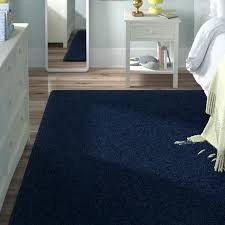 midnight navy blue area rug rugs target