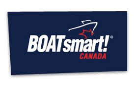 Boatsmart Life Awareness Week Cottage Boat Advocating Nation-wide Safety