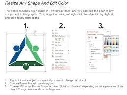 Bubble Chart Ppt Summary Graphics Download Powerpoint
