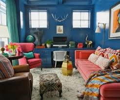 turquoise office decor. Home Office Decor Ideas To Revamp And Rejuvenate Your Workspace Turquoise