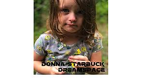 Zany Antics de Donna Starbuck en Amazon Music - Amazon.es