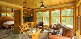 minnesota tiny house. Beautiful Tiny Tiny Houses Homes House Plans Small Micro Home  In Minnesota T