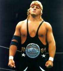 20 Years Ago Today: The Life and Death of Owen Hart