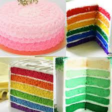 Fancy Cakes Baking And Decoration Crs N 0045743 Grá Baking