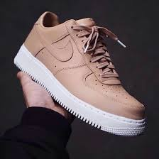 nike shoes air force. shoes white nike black adidas beige air force 1 low top sneakers g