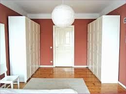 50 Tolle Von Wohnzimmer Streichen Ideen Streifen Planen