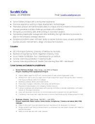 Surabhi Resume