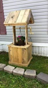 Wood Pallet House 3014 Best Pallet Ideas Re Using Old Pallets Images On Pinterest