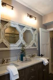 bathroom design ideas a kitchen interior designer and bath house inc