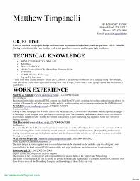 Bill Of Sale Example Cover Letter For Medicalg And Coding Sample