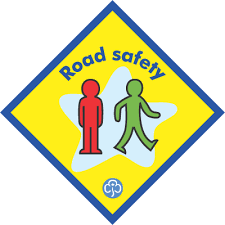 essay on road safety police badge assignment how to write  essay on road safety police badge