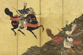traditional japanese samurai art wallpaper. Wonderful Japanese Samurai Art Gallery Galleries Wood Block Paintings 800x536 And Traditional Japanese Wallpaper R