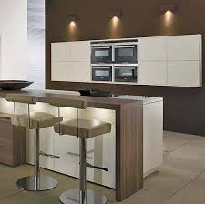17 Best Kitchen Paint And Wall Colors  Ideas For Popular Kitchen Kitchen Interiors Ideas
