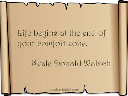 Neale Donald Walsch Quote on Success in Life | LeadershipJot.com ... via Relatably.com