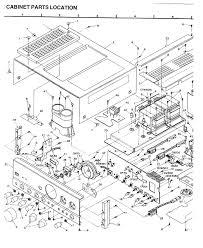 vx audio wiring diagram images wiring diagram vt commodore technics su vx800 service manual covers following topics