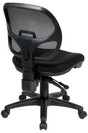 office task chair 200 ost 2902 30