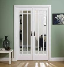 Impressive Interior Door Doors O In Design Ideas