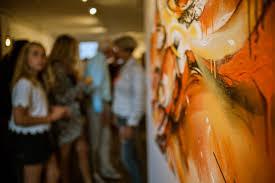 Dampkring Designs Digital Does Authenticus Exhibition Amsterdam Dampkring