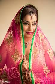 photo 68397 indian bridal makeup