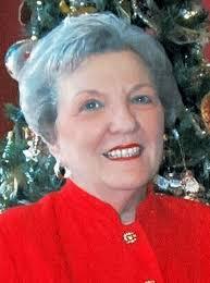 Iris Smith | Obituary | Thomasville Times Enterprise
