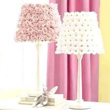 girl bedroom lighting. Lamp For Teen Room Girls Bedroom Light Lamps Photos And Video Teenage Rooms Girl Purple . Lighting L