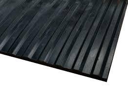 corrugated rubber mat wide rib corrugated rubber runner mats corrugated fine rib rubber runner mats rubber corrugated rubber mat