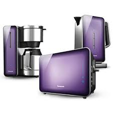 Small Picture 24900 Panasonic Kitchen Appliance KIT SKA Violet Small