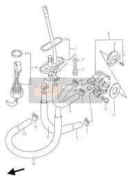 honda ca175 wiring diagram nice place to get wiring diagram • honda sl100 wiring diagram suzuki gs400 wiring diagram honda ca77 wiring diagram 49cc mini chopper wiring diagram