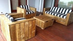 buy pallet furniture. Wood Pallet Furniture For Sale Garden Buy