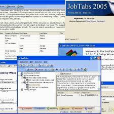 100 Sample Cover Letter For Management Position Cover