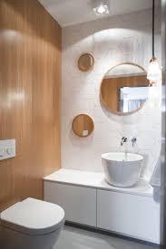 Moderne Wohnung Fliesen Graue Fliesen Fr Wand Und Boden Moderne