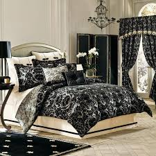 fancy beds bedding bed sheet set bedding designer bed linen full luxury bedding sets luxury bedding