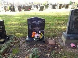 Pam Castle (Unknown-2013) - Find A Grave Memorial