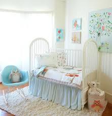 unique baby crib bedding sets unique baby girl crib bedding sets bedding  sets . unique baby crib bedding ...