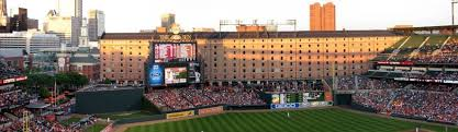 Best Of Oriole Park At Camden Yards Baltimore Orioles