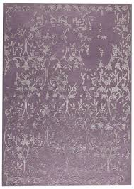 home decorative purple area rug attractive rugs the with designs pink and levar hand tufted 5 pink and purple area rug