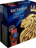 Купить <b>Чай Richard</b> - низкие цены, доставка на дом в интернет ...