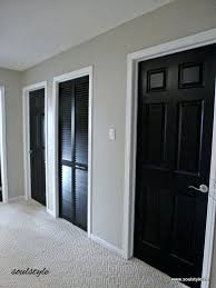 interior door paint colors bedroom door paint color ideas best revere pewter images on paint wall interior door paint