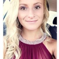 Alessandra Domenichini - Chemist - Oerlikon Metco | LinkedIn