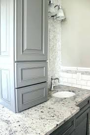 tasty kraftmaid bathroom vanities cabinets beautiful bathroom vanity cabinet kraftmaid bathroom vanity dimensions