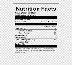 Cheese Nutrition Chart Nutrition Facts Label Nutrient Cheddar Cheese Serving Size