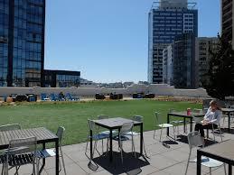 twitter office in san francisco. Deck (1) Twitter Office In San Francisco