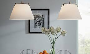 Dining Room Pendant Lighting Ideas  Advice At Lumenscom - Pendant lighting fixtures for dining room