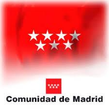MADRID. OPOSICIONES MAESTROS 2015. LISTADOS PROVISIONALES DE ADMITIDOS Y EXCLUIDOS