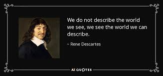 Best Philosophical Quotes TOP 100 QUOTES BY RENE DESCARTES of 100 AZ Quotes 93